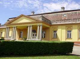 Anunturi sexuale Bălți Moldova